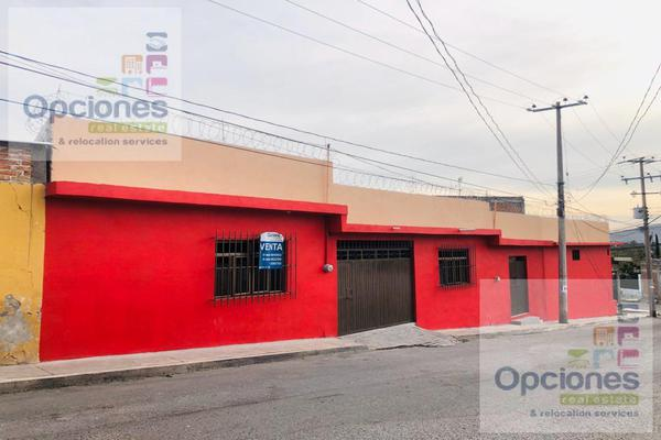 Foto de casa en venta en  , comonfort centro, comonfort, guanajuato, 13349841 No. 01