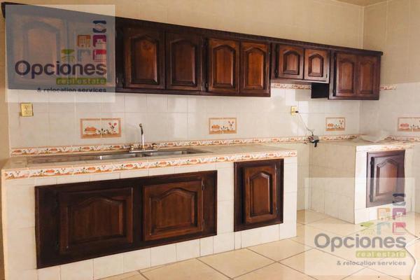 Foto de casa en venta en  , comonfort centro, comonfort, guanajuato, 13349841 No. 02