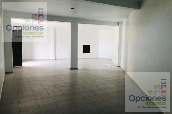 Foto de casa en venta en  , comonfort centro, comonfort, guanajuato, 13349841 No. 03