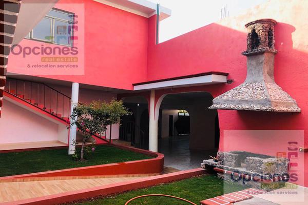 Foto de casa en venta en  , comonfort centro, comonfort, guanajuato, 13349841 No. 04