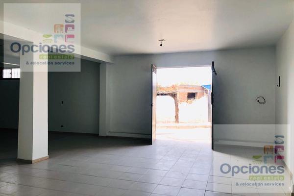 Foto de casa en venta en  , comonfort centro, comonfort, guanajuato, 13349841 No. 05