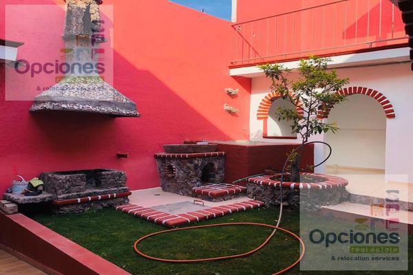 Foto de casa en venta en  , comonfort centro, comonfort, guanajuato, 13349841 No. 06