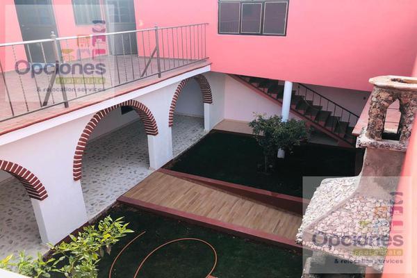 Foto de casa en venta en  , comonfort centro, comonfort, guanajuato, 13349841 No. 07