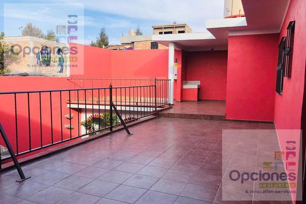 Foto de casa en venta en  , comonfort centro, comonfort, guanajuato, 13349841 No. 08