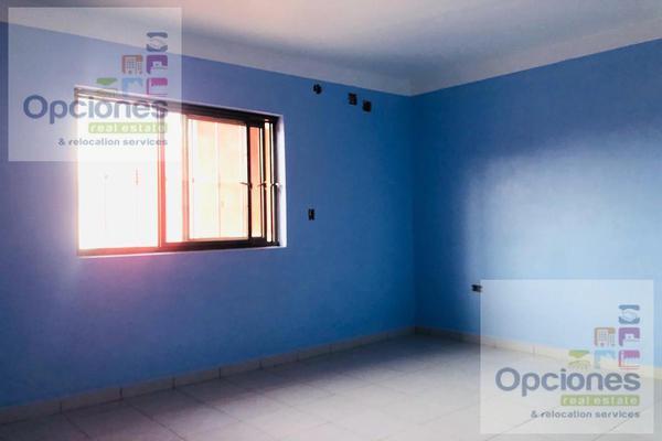 Foto de casa en venta en  , comonfort centro, comonfort, guanajuato, 13349841 No. 10