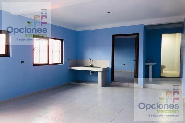 Foto de casa en venta en  , comonfort centro, comonfort, guanajuato, 13349841 No. 11