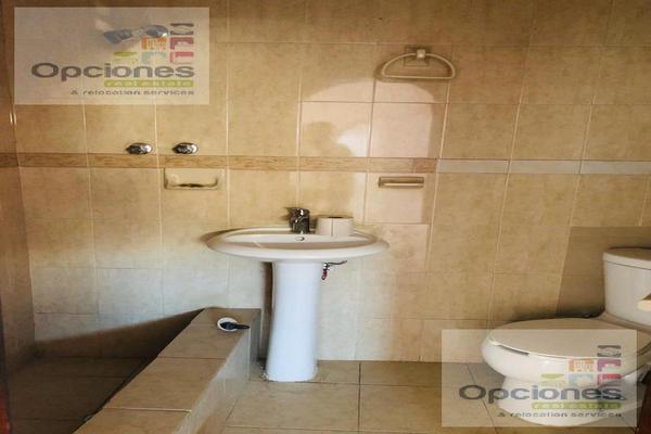 Foto de casa en venta en  , comonfort centro, comonfort, guanajuato, 13349841 No. 12