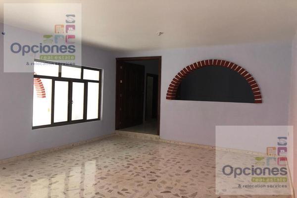 Foto de casa en venta en  , comonfort centro, comonfort, guanajuato, 13349841 No. 13