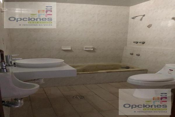 Foto de casa en venta en  , comonfort centro, comonfort, guanajuato, 13349841 No. 14