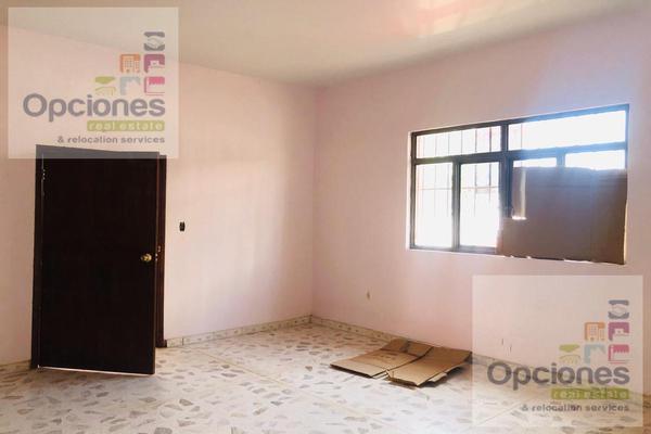 Foto de casa en venta en  , comonfort centro, comonfort, guanajuato, 13349841 No. 15