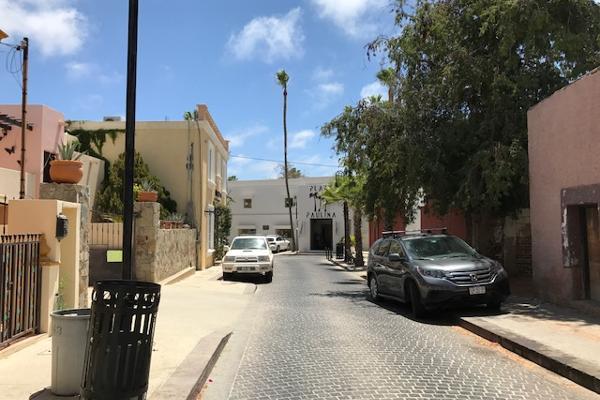 Foto de casa en venta en comonfort , san josé del cabo centro, los cabos, baja california sur, 3466208 No. 02
