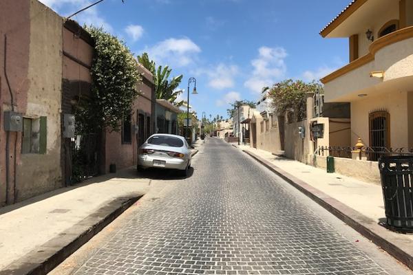 Foto de casa en venta en comonfort , san josé del cabo centro, los cabos, baja california sur, 3466208 No. 03
