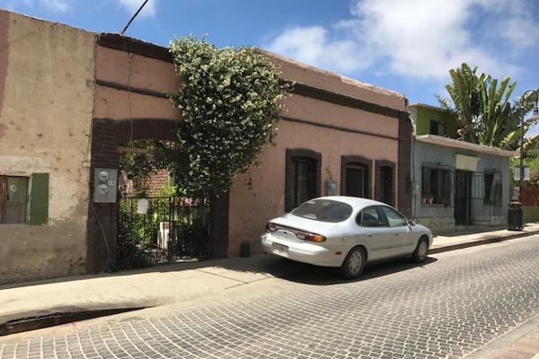 Foto de casa en venta en comonfort , san josé del cabo centro, los cabos, baja california sur, 3466208 No. 04