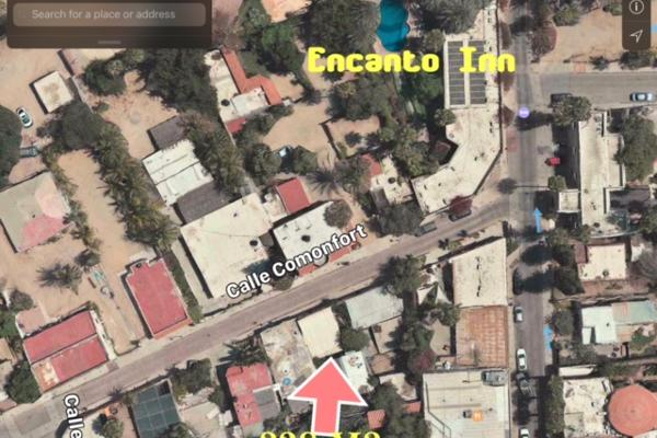 Foto de casa en venta en comonfort , san josé del cabo centro, los cabos, baja california sur, 3466208 No. 10