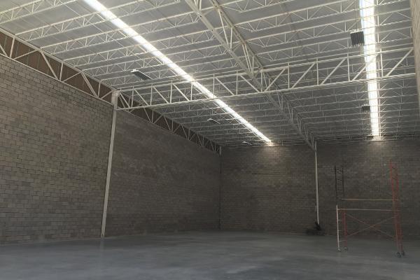 Foto de nave industrial en venta en  , complejo industrial chihuahua, chihuahua, chihuahua, 12272794 No. 03