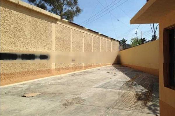 Foto de bodega en renta en  , complejo industrial cuamatla, cuautitlán izcalli, méxico, 11635448 No. 02
