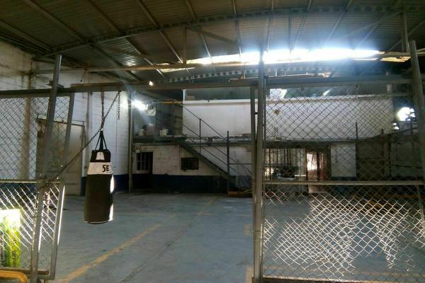 Foto de bodega en venta en  , complejo industrial cuamatla, cuautitlán izcalli, méxico, 18874371 No. 10