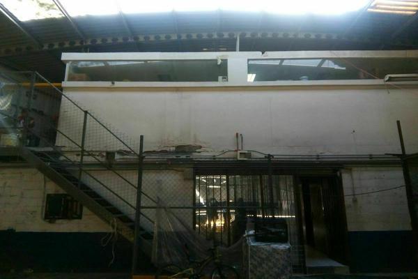 Foto de bodega en venta en  , complejo industrial cuamatla, cuautitlán izcalli, méxico, 18874371 No. 12