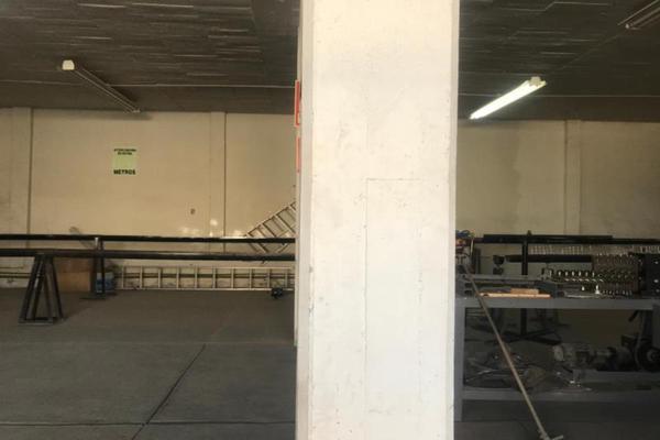 Foto de bodega en renta en  , complejo industrial cuamatla, cuautitlán izcalli, méxico, 0 No. 03