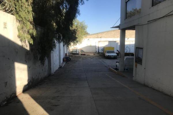 Foto de bodega en renta en  , complejo industrial cuamatla, cuautitlán izcalli, méxico, 0 No. 07
