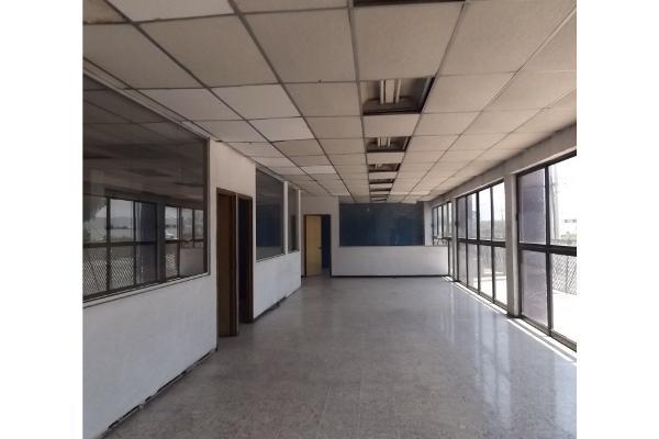 Foto de bodega en renta en  , complejo industrial cuamatla, cuautitlán izcalli, méxico, 5425292 No. 06
