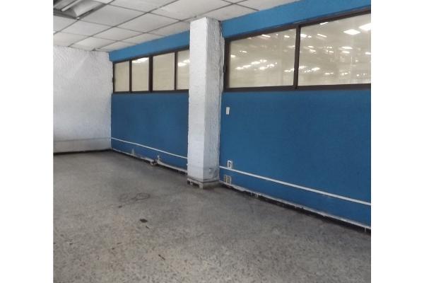 Foto de bodega en renta en  , complejo industrial cuamatla, cuautitlán izcalli, méxico, 5425292 No. 07