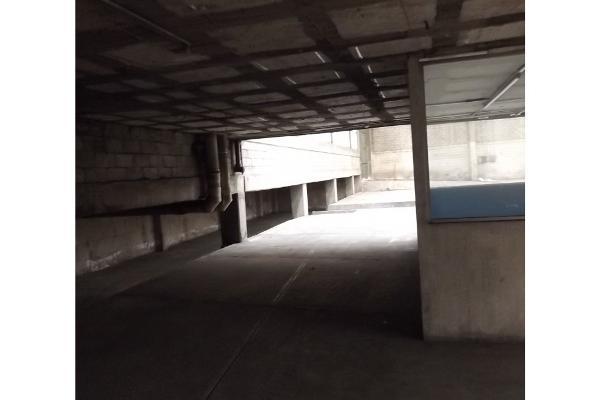 Foto de bodega en renta en  , complejo industrial cuamatla, cuautitlán izcalli, méxico, 5425292 No. 09