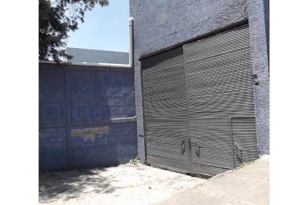 Foto de bodega en renta en  , complejo industrial cuamatla, cuautitlán izcalli, méxico, 5425292 No. 10