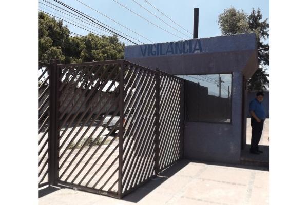 Foto de bodega en renta en  , complejo industrial cuamatla, cuautitlán izcalli, méxico, 5425292 No. 16