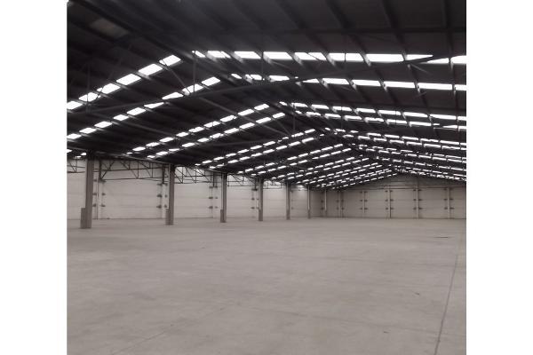 Foto de bodega en renta en  , complejo industrial cuamatla, cuautitlán izcalli, méxico, 6246028 No. 03