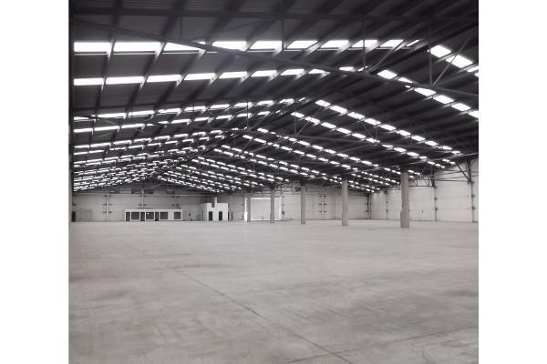 Foto de bodega en renta en  , complejo industrial cuamatla, cuautitlán izcalli, méxico, 6246028 No. 04