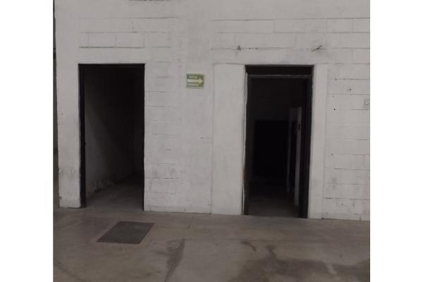 Foto de bodega en renta en  , complejo industrial cuamatla, cuautitlán izcalli, méxico, 6246028 No. 05