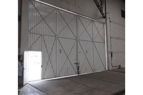 Foto de bodega en renta en  , complejo industrial cuamatla, cuautitlán izcalli, méxico, 6246028 No. 08