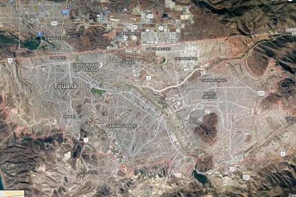 Foto de terreno comercial en venta en complejo sur , obrera vista avalos, chihuahua, chihuahua, 5923974 No. 01