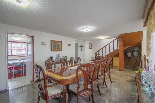 Foto de casa en venta en compostela #123, , granja el tejocote (col. jesús estudillo l.), temamatla, méxico, 0 No. 04