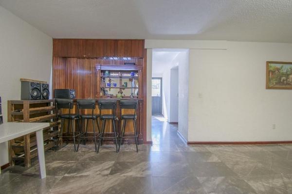 Foto de casa en venta en compostela #123, , granja el tejocote (col. jesús estudillo l.), temamatla, méxico, 0 No. 08