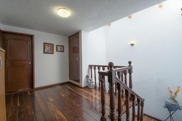 Foto de casa en venta en compostela #123, , granja el tejocote (col. jesús estudillo l.), temamatla, méxico, 0 No. 12