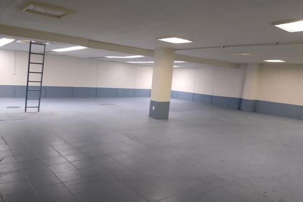 Foto de edificio en venta en concepcion beistegui 0, insurgentes san borja, benito juárez, df / cdmx, 17227266 No. 18