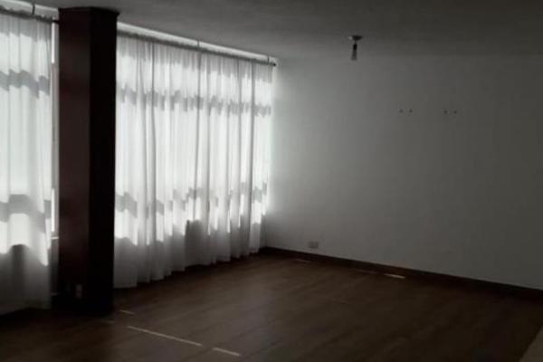 Foto de departamento en venta en concepción beistegui 2112, narvarte oriente, benito juárez, df / cdmx, 0 No. 08