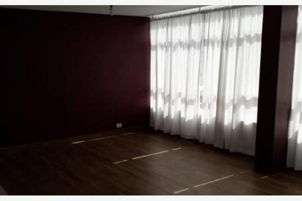 Foto de departamento en venta en concepción beistegui 2112, narvarte oriente, benito juárez, df / cdmx, 0 No. 09