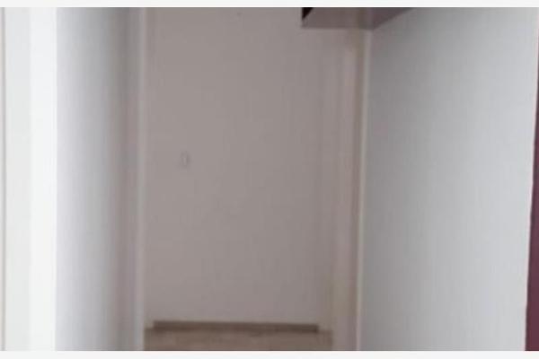 Foto de departamento en venta en concepción beistegui 2112, narvarte oriente, benito juárez, df / cdmx, 0 No. 10