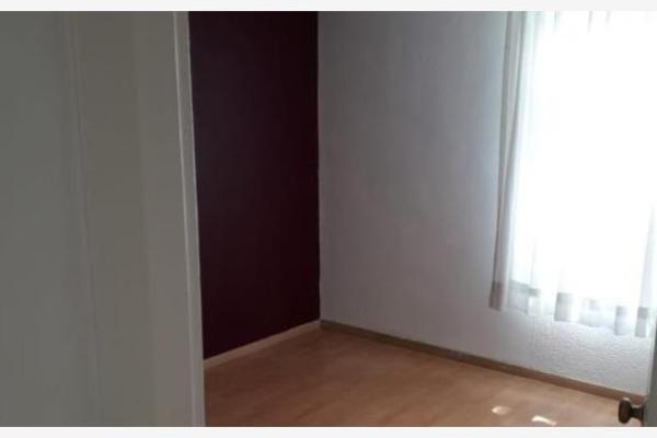 Foto de departamento en venta en concepción beistegui 2112, narvarte oriente, benito juárez, df / cdmx, 0 No. 11
