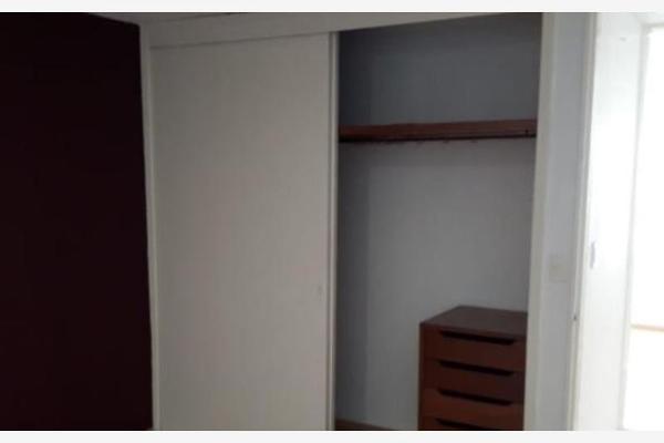 Foto de departamento en venta en concepción beistegui 2112, narvarte oriente, benito juárez, df / cdmx, 0 No. 12