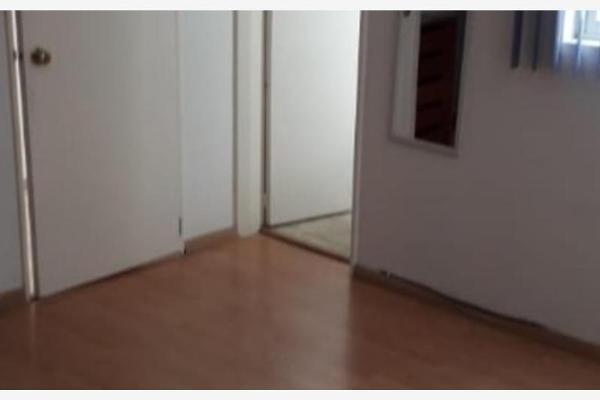 Foto de departamento en venta en concepción beistegui 2112, narvarte oriente, benito juárez, df / cdmx, 0 No. 13