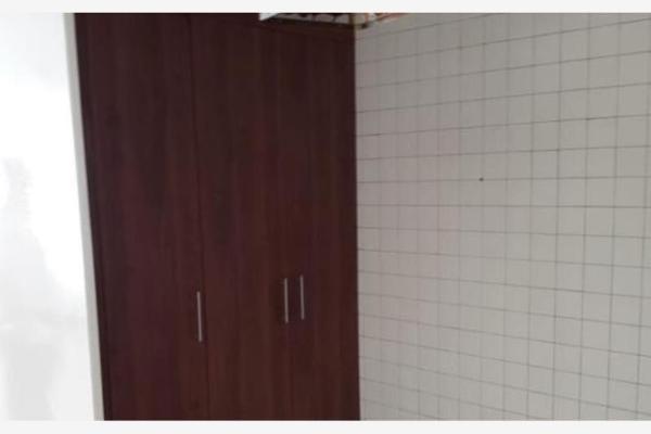 Foto de departamento en venta en concepción beistegui 2112, narvarte oriente, benito juárez, df / cdmx, 0 No. 18