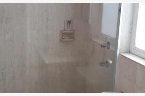 Foto de departamento en venta en concepción beistegui 2112, narvarte oriente, benito juárez, df / cdmx, 0 No. 19