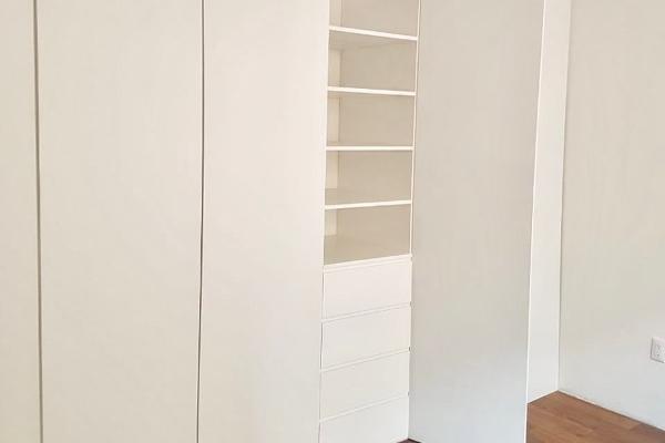 Foto de departamento en venta en concepcion beistegui , narvarte oriente, benito juárez, df / cdmx, 14027359 No. 09