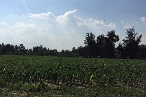 Foto de terreno habitacional en venta en concepción del valle , concepción del valle, tlajomulco de zúñiga, jalisco, 3119831 No. 02