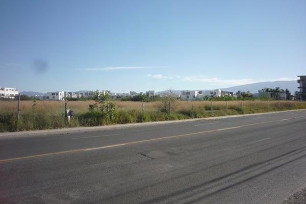 Foto de terreno habitacional en venta en concepción del valle , san jose del valle, tlajomulco de zúñiga, jalisco, 14375143 No. 05