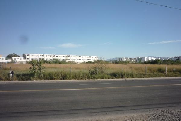 Foto de terreno habitacional en venta en concepción del valle , san jose del valle, tlajomulco de zúñiga, jalisco, 14375143 No. 06